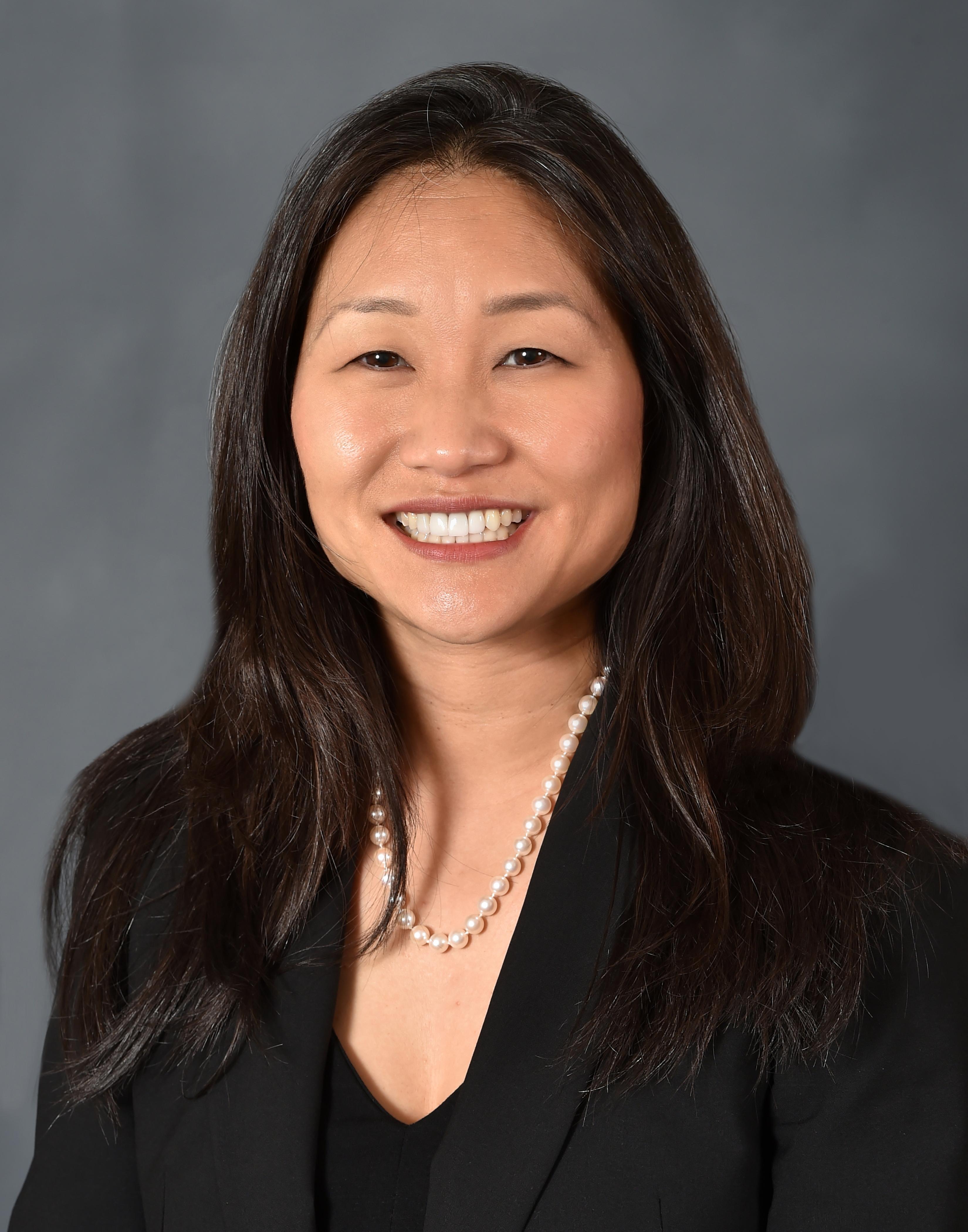Hanna Gaggin, MD, MPH's avatar