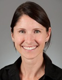 Isabelle Chase, DDS, FRCD(C)'s avatar