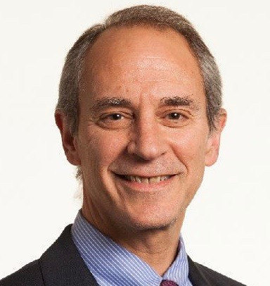 Robert H. Shmerling, MD's avatar