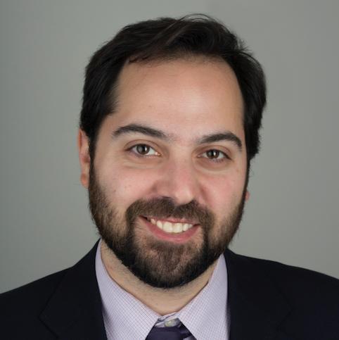Adam P. Stern, MD's avatar
