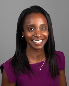 Rachel A. Blake, MD's avatar