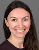 Julia Frueh, MD's avatar