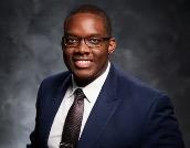 Daniel Amponsah, MD's avatar