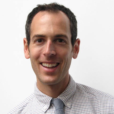 Robert Goldstein, MD, PhD's avatar