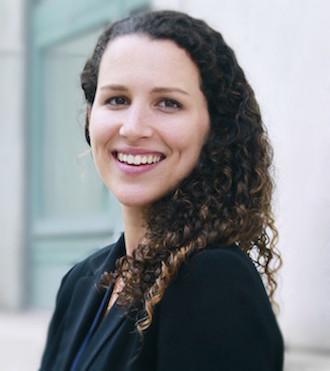Kathleen W. Miller, MD's avatar