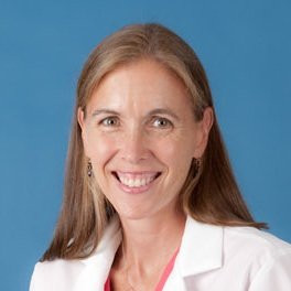 Claire McCarthy, MD's avatar