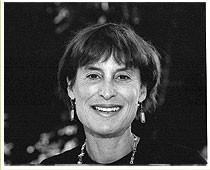 Ellen S. Glazer, LICSW's avatar