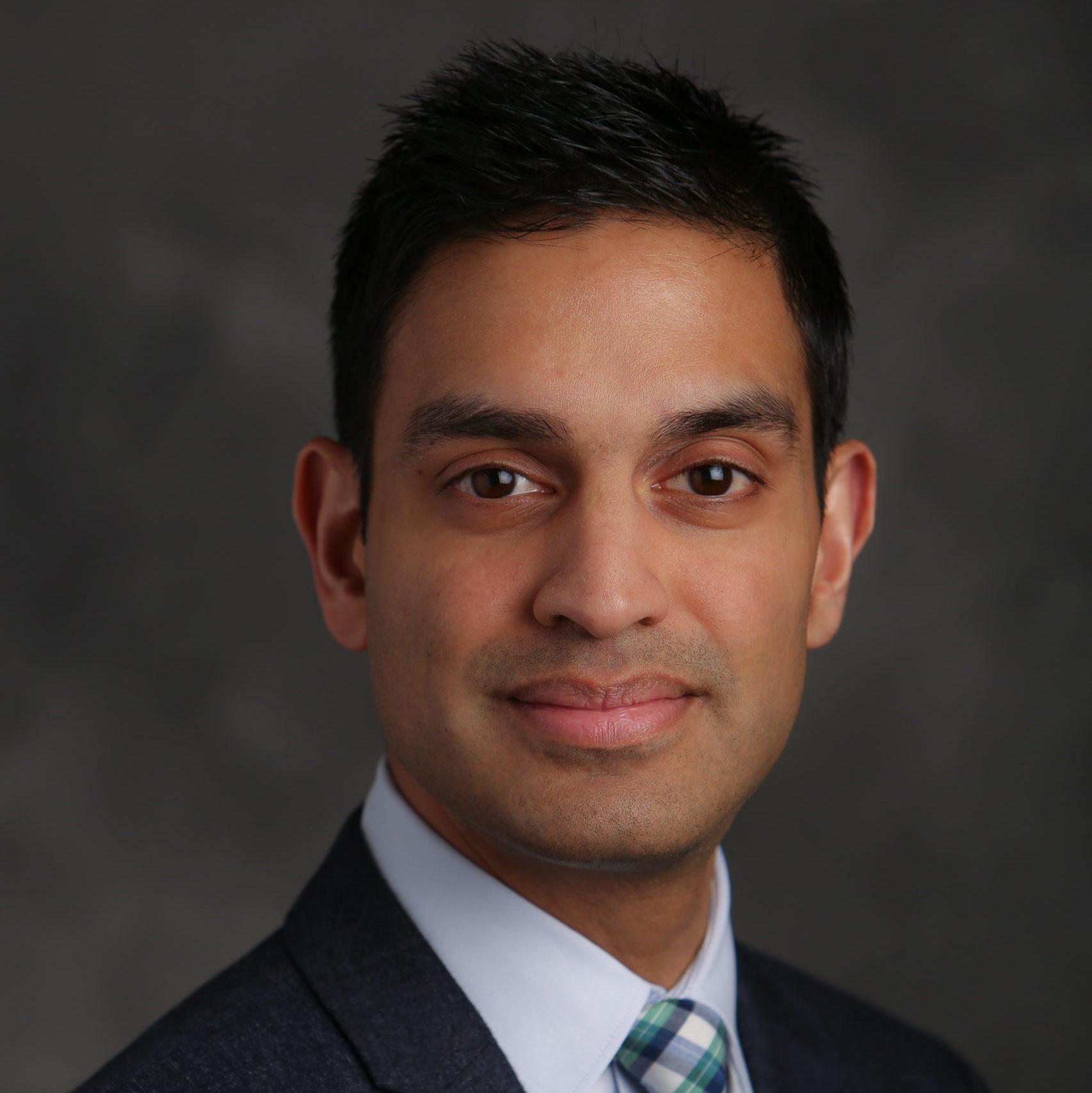 Anthony Joseph, MD's avatar