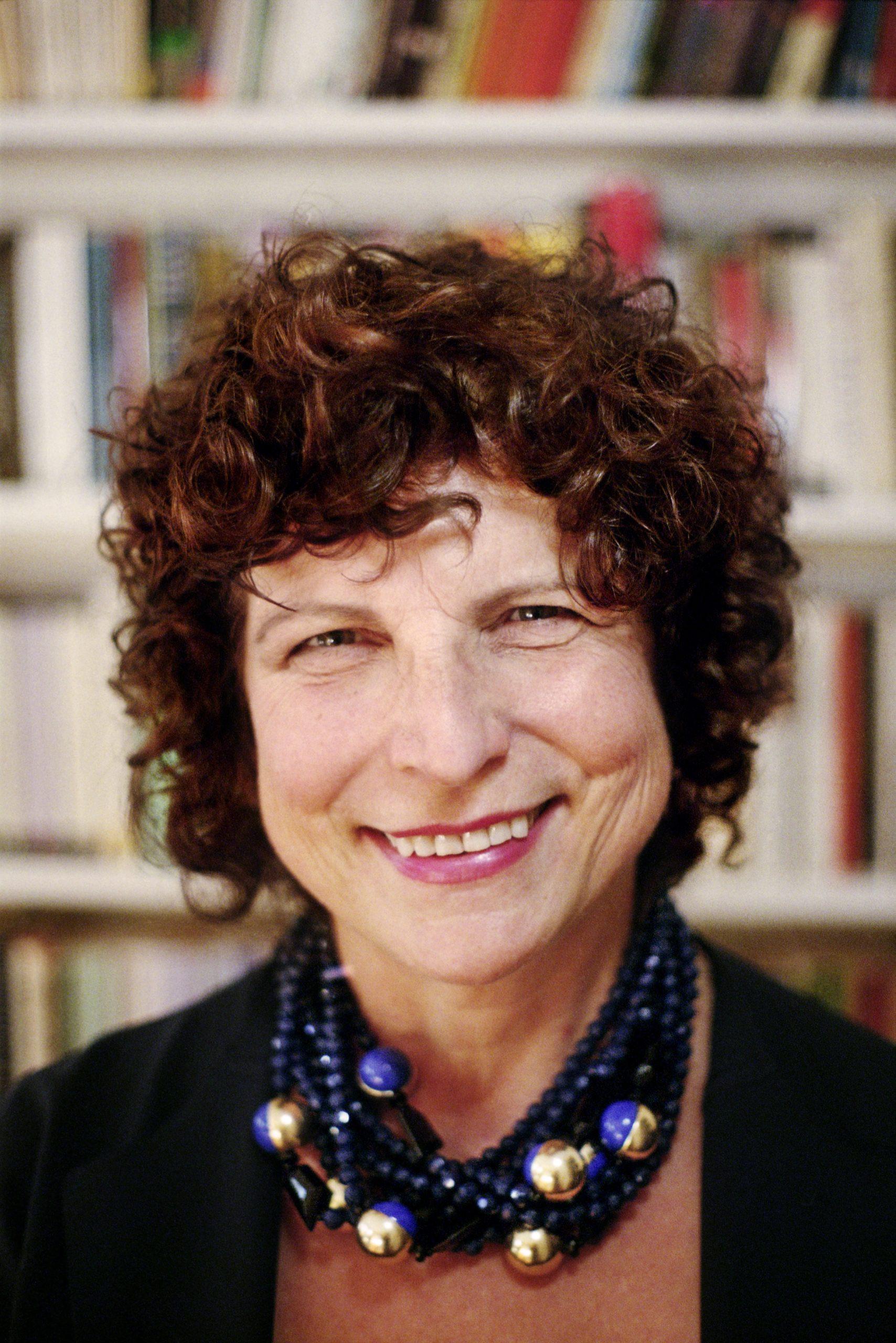 Suzanne Koven, MD, MFA's avatar
