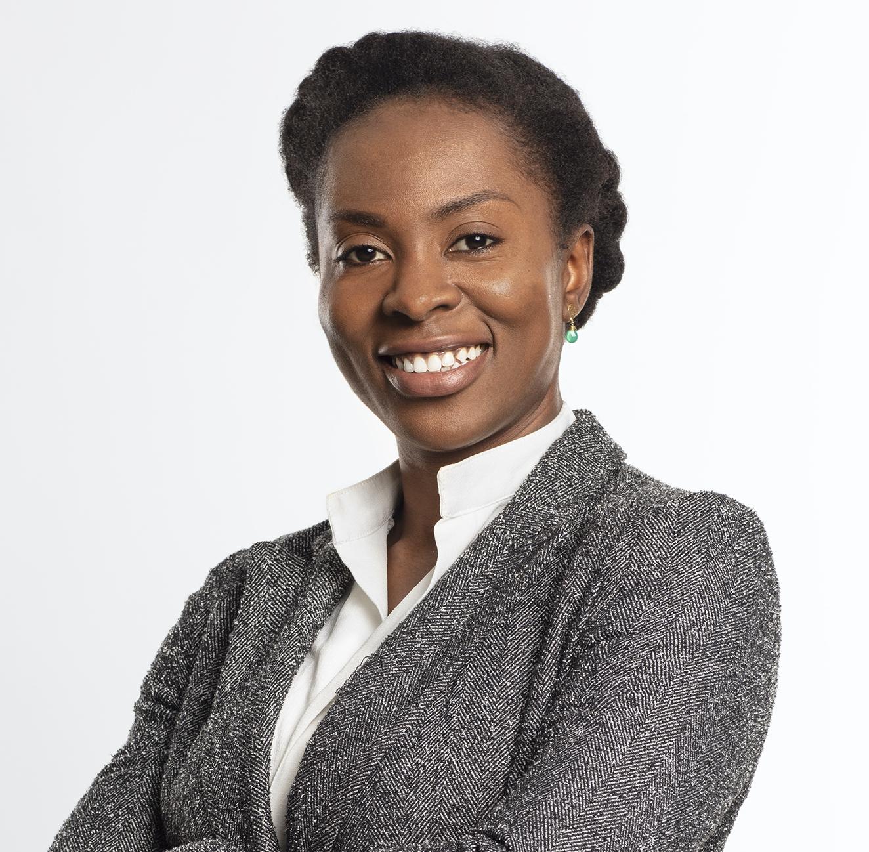 Isioma D. Okolo, MBChB, MRCOG, DTMH's avatar